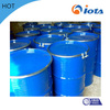 IOTA 759 Methyl vinyl silicone rubber for reinforcing and incremental machine elastomer filler