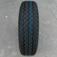 p205 60r16 car tires 215 6016 winter Pneumatici 265 65 17 235 65 17 245 65 17