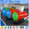 Sports playing gym roll mat kids sticker rolls air bubble plastic roll