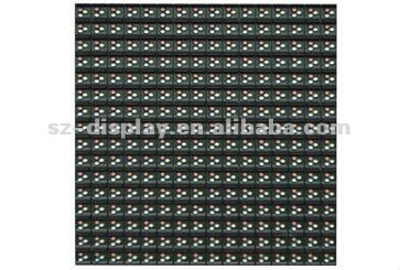 led modules on hot sale P2.5 P3 P4 P4.8 P5 P6 P7.62 P8 P10 on hot sale japanese video free