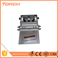 SMT assembly machine/PCB printing machine/solder paste printing machine T4030