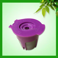 Factory in Ningbo China Trade Assurance coffee filter for percolators