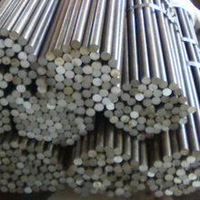 Portable cold rolled steel sizes material properties