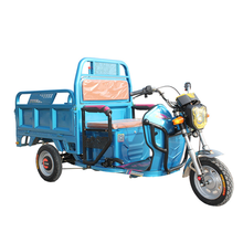 cheap motor scooter custom motorcycle trikes for sale