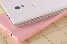 2015 hot sale quad core 1.7ghz smartphone with great price