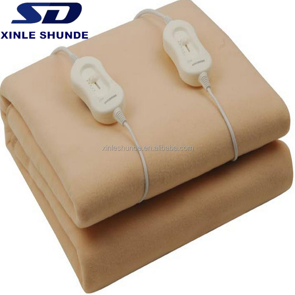 Cheaper Electric Blanket Switch With Timer