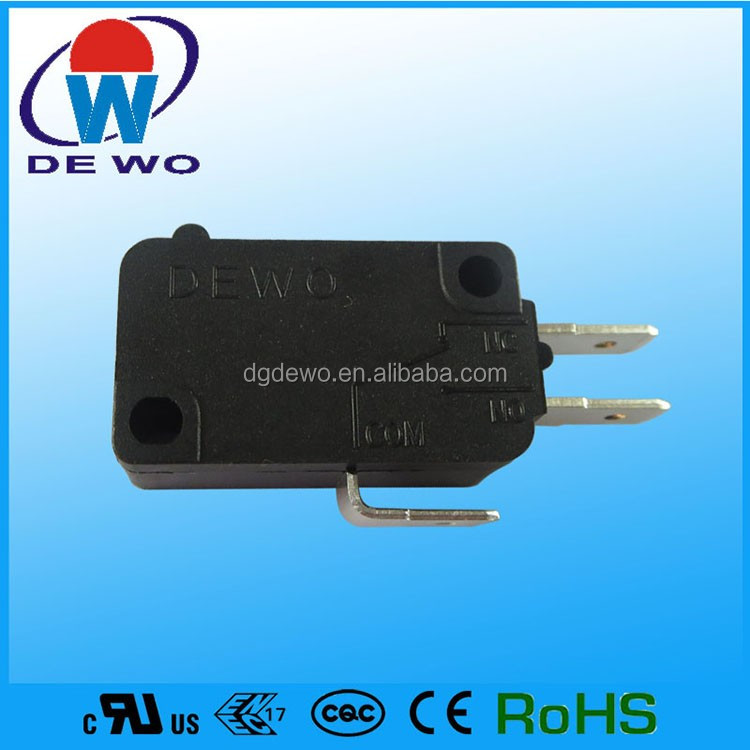 wiring spdt switch wiring spdt switch manufacturers wiring spdt switch wiring spdt switch manufacturers and suppliers on alibaba com