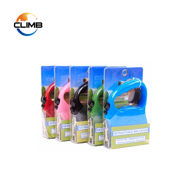 Clean go pet silicone puppy pad holder