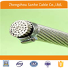 ACSR conductor overhead cable overhead conductor