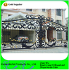 /product-detail/aristocratic-elegent-wrought-iron-gates-design-for-driveway-60089281792.html