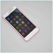 high quality unlocked china ZOPO ZP350 Andriod 5.1 4G Lte Phone Google Play WIFI 1GB+8GB Cell phone