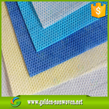 SMS/SMMS non-woven fabricspunbond + meltblown + spunbond nonwoven fabric/sms non woven fabric for surgical gown and face mask