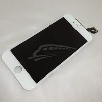 for apple iphone replacement parts for iphone 6 plus lcd screen