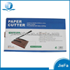 Good Quality Used Guillotine Paper cutter