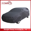 New coming first Choice car chassis engine cover