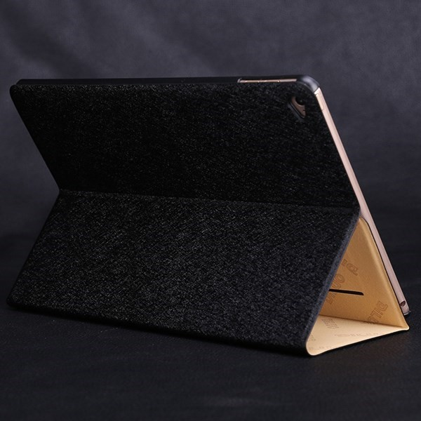 case for mobile phone beauty luxury for ipad air case,for ipad air cover