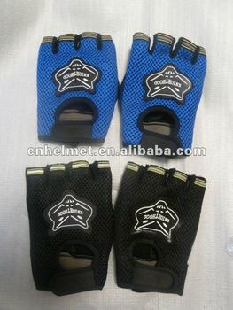 motorcycle gloves SM001-2
