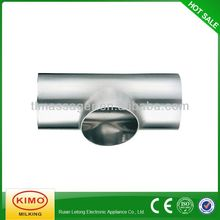 China Best Pipe Fittings Union Connector