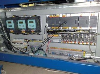 Electronics, Power electronics Design service