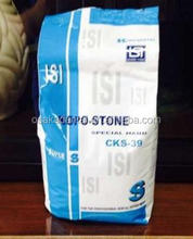 Dental Stronger Die Stone/Plaster CKS-39 from Osakadental
