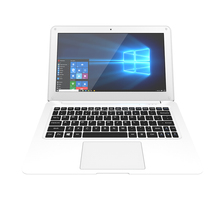 "China cheapest laptop 11.6"" Intel Tablet PC learning machine notebook computers kids laptop with big screen"