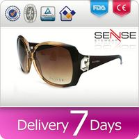 2012 new model sunglasses blue blocker sunglasses sunglasses packaging boxes