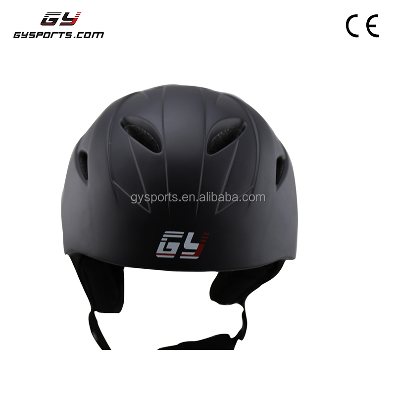 Classical model ABS and EPS neoprene ski face mask snowboard motorcycle