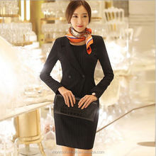 Monroo Pictures formal office dresses women daily dresses