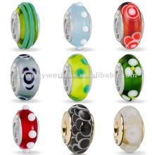 Bead landing wholesale, murano beads for bead landing wholesale