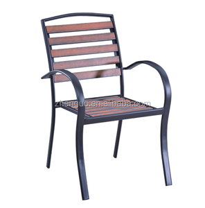 2018 cheap prices outdoor plastic garden chair plastic chair for sale