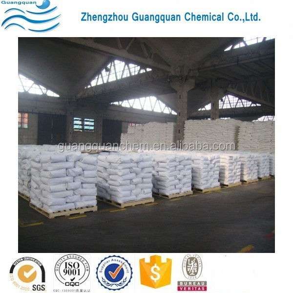 Factory Directly Price of Dioxide de Titanium Rutile for Rubber and Printing