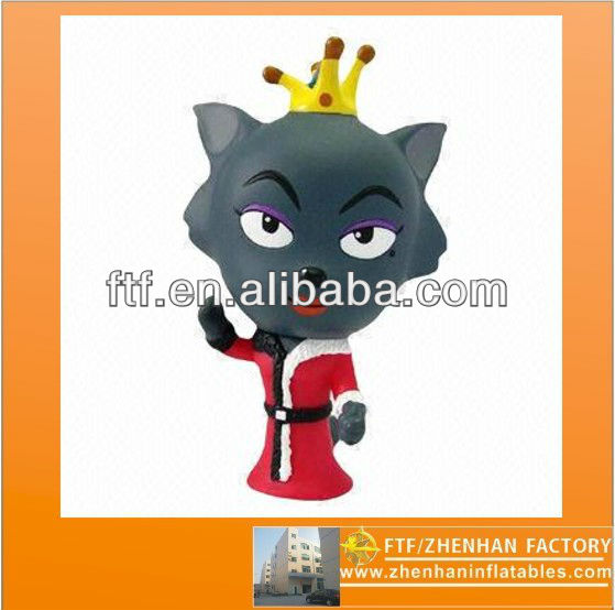 FCR9076T,Hot sale inflatable toy for party or gift