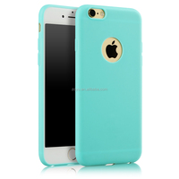 Fashion Mobile phone soft case,cellphone cover for Iphone 6
