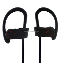 High End Mini Earbuds Wireless Bluetooth earphone, built-in Microphone, hands free talk,