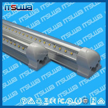 new motorcycle engines sale T8 EMC T8 LED tube 0.6meter