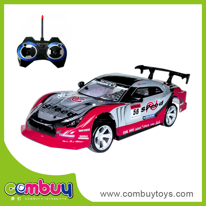 Hot Sale Radio Control German Toy Cars For Children