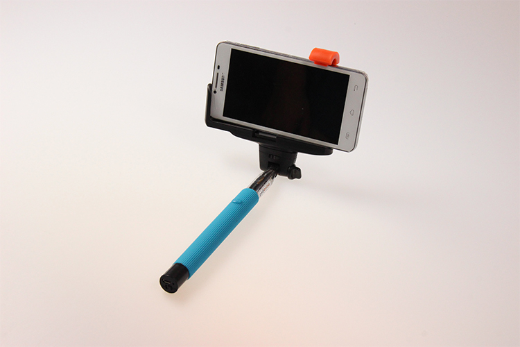 best sslling wireless z07-5 monopod