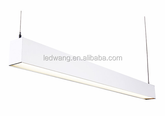 2016 Alibaba china high quality 36w neon light fixtures with good price
