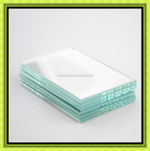 Mirror On CLear Glass/ Mirror Plate/Mirror Sheet