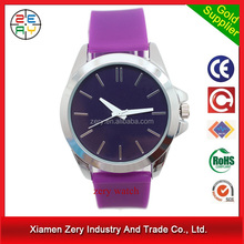 R0690 top selling watch american watch brands