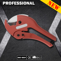 Supply New Cutter Tools Ppr Pipe