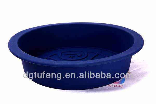 High quality moldes+de+silicone+para+o+concreto for cake tools