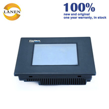 GP-4301T HMI PFXGP4301TAD Proface Touch Operator Interface 5.7'' DC 24V TFT Color LCD Touch Screen