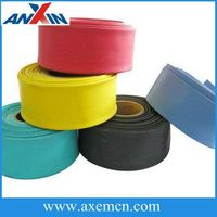 1KV insulation tube heat shrink sleeve