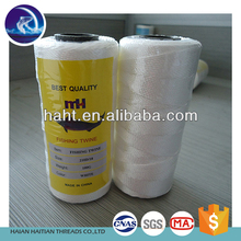 best pricehigh quality fast delivery fishing twine used fishing nets Wholesaler from China