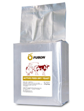 Fubon Feed Active Dry Yeast