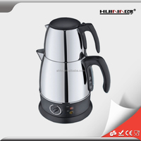 Electrical Kettle Tea Kettle Price Home