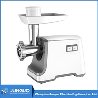 Mass supply excellent quality fruit and vegetable used meat mincer