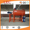L1000 high quality Well-distributed Dry mortar mixture machine