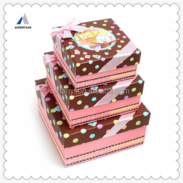 professional manufacture Round Kraft Craft Paper Tube Chocolate Food Grade Packaging Box With Foil Lining